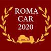 Rottamazione auto gratis