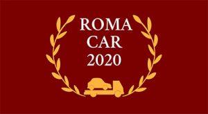 image rottamazione gratis roma